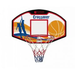 Garlando Basketbalbord Atlanta Crossover