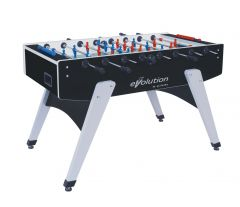 Garlando G-2000 Evolution voetbaltafel