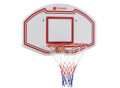 Basketbalbord Garlando Boston