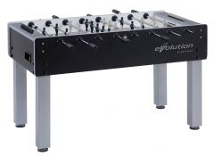 Garlando G-500 EVOLUTION voetbaltafel
