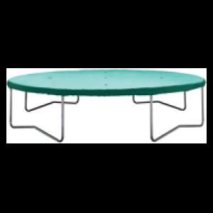 beschermhoes of afdekhoes voor trampoline