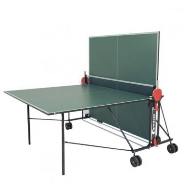 inklapbare tafeltennistafels