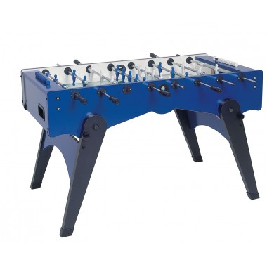 inklapbare voetbaltafels