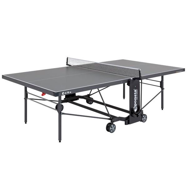 outdoor tafeltennistafels