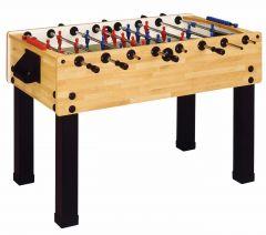 professionele voetbaltafels